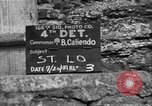Image of United States 35th Infantry Division Saint Lo France, 1944, second 7 stock footage video 65675051328