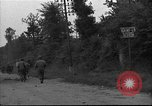 Image of United States 35th Infantry Division Saint Lo France, 1944, second 12 stock footage video 65675051329