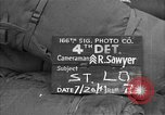 Image of United States 35th Infantry Division Saint Lo France, 1944, second 5 stock footage video 65675051330