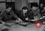 Image of United States OA-10A aircraft Panama Canal Zone, 1947, second 11 stock footage video 65675051343