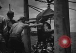 Image of United States ship Cowpen Pacific Ocean, 1945, second 11 stock footage video 65675051358