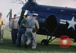 Image of United States HUP 2 helicopter Tampico Mexico, 1955, second 8 stock footage video 65675051361