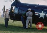 Image of United States HUP 2 helicopter Tampico Mexico, 1955, second 10 stock footage video 65675051361