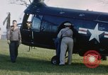 Image of United States HUP 2 helicopter Tampico Mexico, 1955, second 12 stock footage video 65675051361