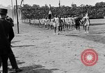 Image of Inter Allied games Paris France, 1919, second 5 stock footage video 65675051365