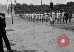 Image of Inter Allied games Paris France, 1919, second 8 stock footage video 65675051365