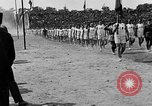 Image of Inter Allied games Paris France, 1919, second 9 stock footage video 65675051365