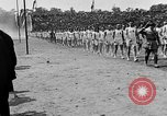 Image of Inter Allied games Paris France, 1919, second 11 stock footage video 65675051365