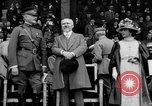 Image of Allied athletic meet Joinville Le Pont France, 1919, second 9 stock footage video 65675051369