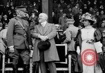 Image of Allied athletic meet Joinville Le Pont France, 1919, second 10 stock footage video 65675051369