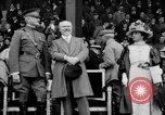 Image of Allied athletic meet Joinville Le Pont France, 1919, second 11 stock footage video 65675051369