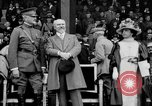 Image of Allied athletic meet Joinville Le Pont France, 1919, second 12 stock footage video 65675051369