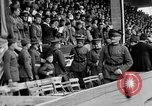 Image of Allied troops Joinville Le Pont France, 1919, second 3 stock footage video 65675051372