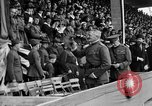 Image of Allied troops Joinville Le Pont France, 1919, second 7 stock footage video 65675051372