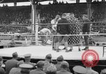 Image of Allied athletes Joinville Le Pont France, 1919, second 1 stock footage video 65675051376