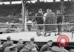 Image of Allied athletes Joinville Le Pont France, 1919, second 4 stock footage video 65675051376