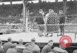 Image of Allied athletes Joinville Le Pont France, 1919, second 6 stock footage video 65675051376