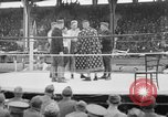 Image of Allied athletes Joinville Le Pont France, 1919, second 12 stock footage video 65675051376