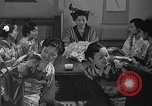 Image of Kimono Los Angeles California USA, 1936, second 11 stock footage video 65675051390