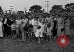 Image of calf Hatfield Pennsylvania USA, 1936, second 11 stock footage video 65675051393