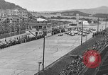 Image of German Grand Prix Nuremberg Germany, 1936, second 9 stock footage video 65675051395