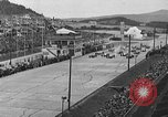 Image of German Grand Prix Nuremberg Germany, 1936, second 10 stock footage video 65675051395