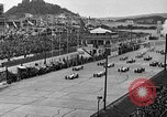 Image of German Grand Prix Nuremberg Germany, 1936, second 12 stock footage video 65675051395