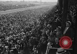 Image of Kentucky Derby Louisville Kentucky USA, 1937, second 9 stock footage video 65675051404