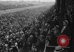 Image of Kentucky Derby Louisville Kentucky USA, 1937, second 10 stock footage video 65675051404