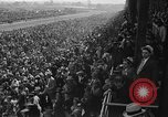 Image of Kentucky Derby Louisville Kentucky USA, 1937, second 11 stock footage video 65675051404