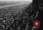 Image of Kentucky Derby Louisville Kentucky USA, 1937, second 12 stock footage video 65675051404