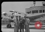 Image of Hagner position finder San Antonio Texas USA, 1937, second 10 stock footage video 65675051411