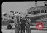Image of Hagner position finder San Antonio Texas USA, 1937, second 11 stock footage video 65675051411