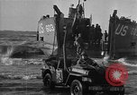 Image of Allied troops Normandy France, 1944, second 3 stock footage video 65675051418