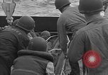 Image of American soldiers Normandy France, 1944, second 4 stock footage video 65675051422