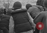 Image of American soldiers Normandy France, 1944, second 7 stock footage video 65675051422