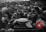 Image of Allied soldiers United Kingdom, 1944, second 2 stock footage video 65675051439
