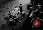 Image of Allied soldiers United Kingdom, 1944, second 5 stock footage video 65675051439