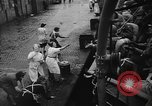 Image of Allied soldiers United Kingdom, 1944, second 8 stock footage video 65675051439