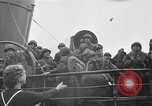 Image of Allied soldiers United Kingdom, 1944, second 12 stock footage video 65675051439