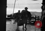 Image of Allied soldiers United Kingdom, 1944, second 1 stock footage video 65675051440