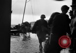 Image of Allied soldiers United Kingdom, 1944, second 2 stock footage video 65675051440