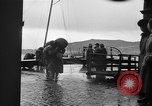Image of Allied soldiers United Kingdom, 1944, second 5 stock footage video 65675051440