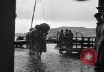 Image of Allied soldiers United Kingdom, 1944, second 6 stock footage video 65675051440
