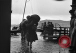 Image of Allied soldiers United Kingdom, 1944, second 7 stock footage video 65675051440