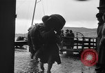 Image of Allied soldiers United Kingdom, 1944, second 8 stock footage video 65675051440