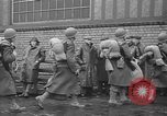 Image of Allied soldiers United Kingdom, 1944, second 11 stock footage video 65675051440
