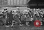 Image of Allied soldiers United Kingdom, 1944, second 12 stock footage video 65675051440