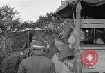 Image of American Camp United Kingdom, 1944, second 9 stock footage video 65675051442