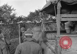 Image of American Camp United Kingdom, 1944, second 10 stock footage video 65675051442